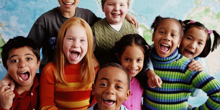 smile kids.jpg